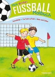 Fußball Wm Bei Buchhandlung Rombach