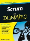 [Michael Franken: Scrum für Dummies]