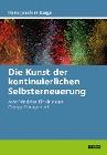 [Hans-Joachim Gergs: Die Kunst der kontinuierlichen Selbsterneuerung]