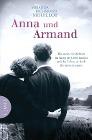 [Miranda Richmond Mouillot: Anna und Armand]