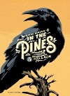 [Erik Kriek: In the Pines]