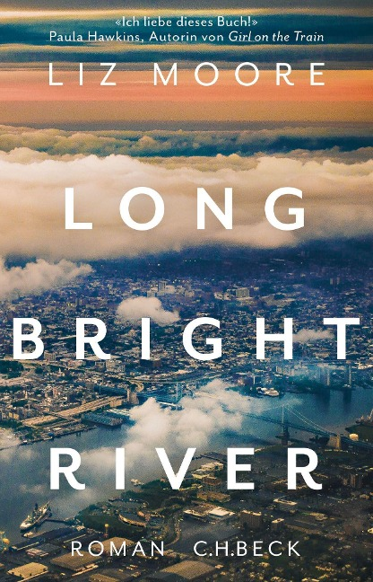 Long Bright River