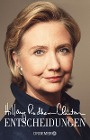 [Hillary Rodham Clinton: Entscheidungen]