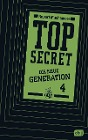 [Robert Muchamore: Top Secret - Die neue Generation - Das Kartell]