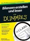 [Michael Griga, Raymund Krauleidis: Bilanzen erstellen und lesen für Dummies]