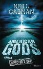[Neil Gaiman: American Gods]