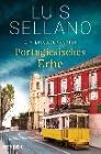 [Luis Sellano: Portugiesisches Erbe]