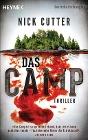 [Nick Cutter: Das Camp]