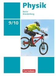 b4868fda2abd Biologie, Physik & Chemie - bei LUDWIG