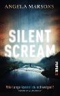 [Angela Marsons: Silent Scream - Wie lange kannst du schweigen?]