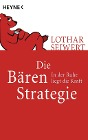 [Lothar Seiwert: Die Bären-Strategie]