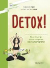 [Christopher Vasey: Detox!]