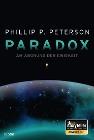 [Phillip P. Peterson: Paradox - Am Abgrund der Ewigkeit]