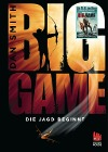 [Dan Smith: Big Game - Die Jagd beginnt]