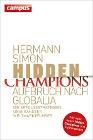 [Hermann Simon: Hidden Champions - Aufbruch nach Globalia]