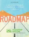 [Roadmap]
