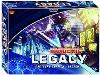 [Pandemic - Legacy - Blau]