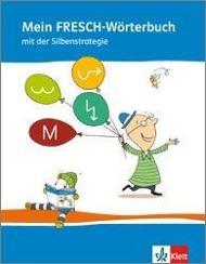 Deutsch Bei Stories
