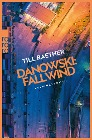 [Till Raether: Fallwind]