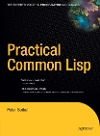 [Peter Seibel: Practical Common Lisp]