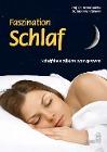[Bernd Saletu, Susanne Altmann: Faszination Schlaf]