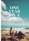 [Martijn Doolaard: One Year on a Bike]