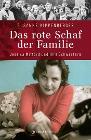 [Susanne Kippenberger: Das rote Schaf der Familie]