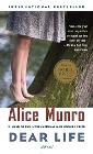[Alice Munro: Dear Life]