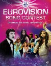 [John Kennedy O'Connor: Eurovision Song Contest]