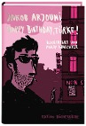 [Jakob Arjouni: Happy birthday, Türke!]