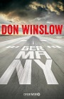 [Don Winslow: Germany]