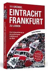 d0c4ca03b45438 Kaufhaus Braun GmbH - Bücher vom Buchhändler