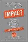 [Chris Ertel, Lisa Kay Solomon: Moments of Impact: How to Design Strategic Conversations That Accelerate Change]