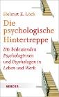 [Helmut E. Lück: Die psychologische Hintertreppe]
