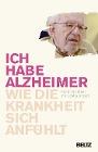 [Stella Braam, René van Neer: »Ich habe Alzheimer«]