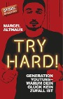 [Marcel Althaus: Try Hard!]