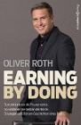 [Oliver Roth: Earning by Doing]