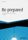 [Oliver Leisse: Be prepared]