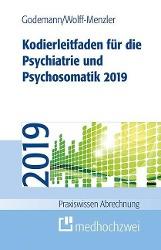 Medizin Studium & Wissen Psychosomatik Kompakt Ralf Hömberg