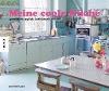 [Jane Field-Lewis: Meine coole Küche]