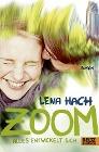 [Lena Hach: Zoom]