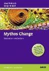 [Uwe Reineck, Mirja Anderl: Mythos Change]