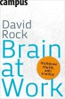 [David Rock: Brain at Work]