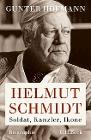 [Gunter Hofmann: Helmut Schmidt]