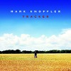 [Mark Knopfler: Tracker]
