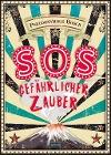 [Pseudonymous Bosch: SOS. Gefährlicher Zauber!]