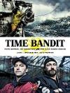 [Andy Hillstrand, Malcolm MacPherson: Time Bandit]