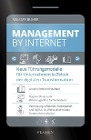 [Willms Buhse: Management by Internet]
