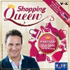 [Nicola Schäfer, Michael Feldkötter: Shopping Queen]
