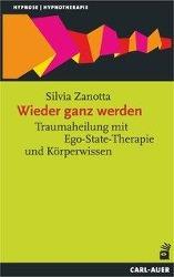 Psychologie - bei Schmargendorfer Buchhandlung
